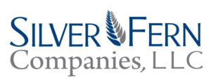 Silver Fern Companies